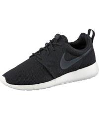 Nike Sportswear Sneaker Rosherun