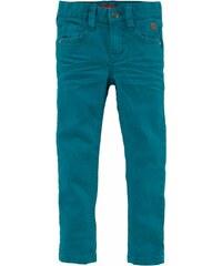 S.Oliver Junior Jeans