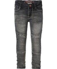 Noppies Jeans Clarion
