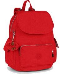 KIPLING Basic City Pack S Rucksack 335 cm