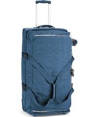 KIPLING Travel Teagan 2 Rollen Reisetasche