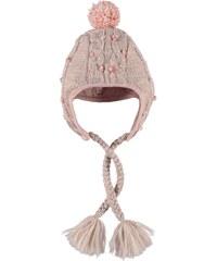 PAMPOLINA Mütze