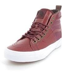 VANS Sneaker SK8 Hi 46 MTE Leder