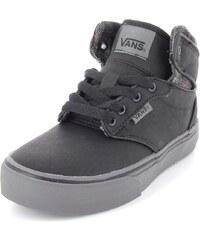 VANS Sneaker Atwood Hi Synthetik