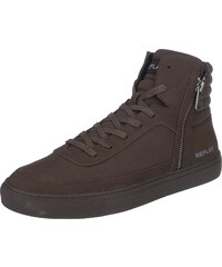 REPLAY Paxton Sneakers