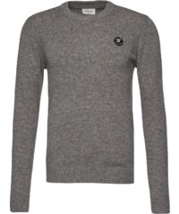 WOOD WOOD Pullover Yale