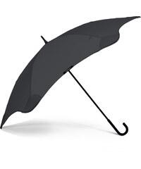 Deštník Lite Black od Blunt - černý