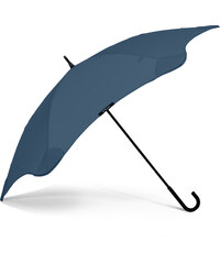 Deštník Lite Navy od Blunt - tmavě modrý