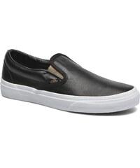 Vans - Classic Slip-On W - Sneaker für Damen / schwarz