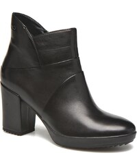 Stonefly - Oxy 6 - Stiefeletten & Boots für Damen / schwarz
