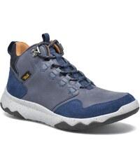 Teva - Arrowood Lux Mid WP - Sneaker für Herren / blau