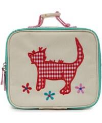Pink Lining Obědový box - Raining cats and dogs