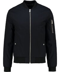 New Look Blouson Bomber navy