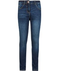 Marks & Spencer London MAAT Jeans Skinny dark denim