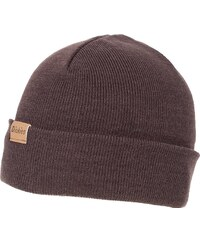 Dickies ALASKA Bonnet dark brown