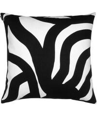 Povlak na polštář Joonas 50x50, černo-bílý Marimekko