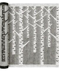 Podložka do sauny Koivu 46x150 Lapuan Kankurit