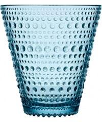 Sklenice Kastehelmi 0,3l, 2ks, světle modré Iittala