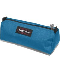 Trousse Eastpak