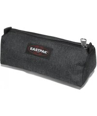 Trousse Eastpak Gris