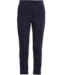Soft Rebels ILSE Pantalon classique ilse