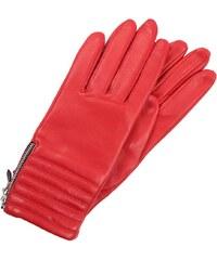 Roeckl COSMOPOLITAN Gants classic red