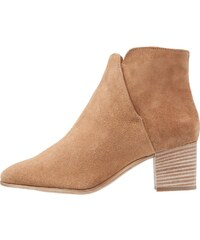 Kenneth Cole New York BUELLER Stiefelette natural