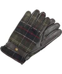 Barbour NEWBROUGH Fingerhandschuh classic