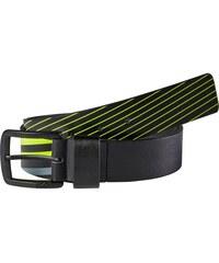 Pásek Fox Solvent Belt Flo Yellow