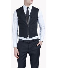 DSQUARED2 Gilets s74fb0150s42916900