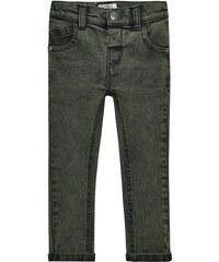Next Jeans Straight Leg green