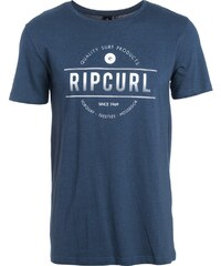 Rip Curl ROUNDED SS TEE