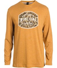 Rip Curl SCRATCHED WINDOW LS TEE