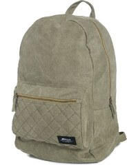 Rip Curl RIDER BACKPACK
