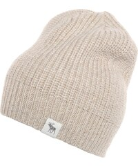 Abercrombie & Fitch Bonnet white