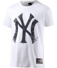 Majestic Athletic New York Yankees T-Shirt Herren