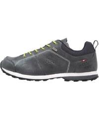Dachstein SKYWALK PRM LC Chaussures de marche graphite/oasis