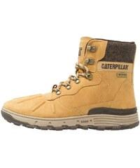 Caterpillar STICTION Snowboot / Winterstiefel ambra