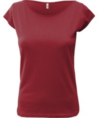 Alex Fox Dámské tričko Elegance