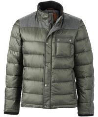 James & Nicholson Pánská zimní bunda JN1100