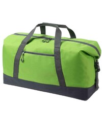Halfar Cestovní taška WING