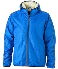 James & Nicholson Pánská zimní bunda Beránek JN1104
