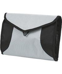 Halfar Toaletní taška na zavěšení SPORT