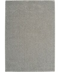 Kusový koberec ORLANDO BASIC 500 SILVER, Rozměry 80x150 Obsession