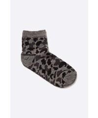 Tape a l'oeil - Dětské ponožky