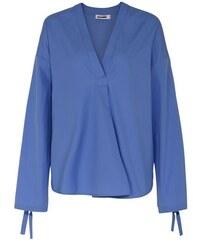 Jil Sander - Bluse für Damen