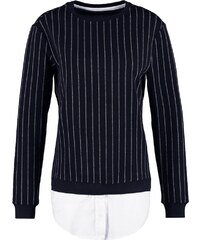 Soft Rebels Sweatshirt black