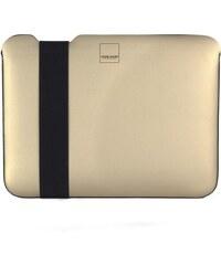 AcmeMade Acme Made Skinny Sleeve pouzdro pro MacBook 12 - zlaté