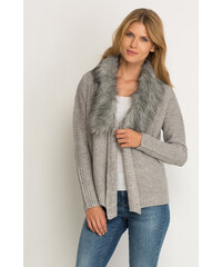 Orsay Open Cardigan