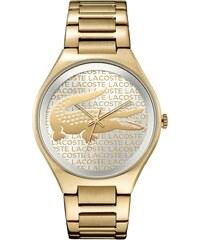 LACOSTE Armbanduhr VALENCIA 2000930